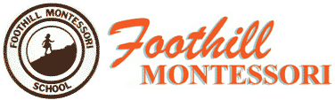 Foothill Montessori School